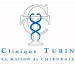 Clinique Turin